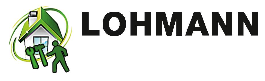 enrico-lohmann.de