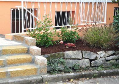 Gartenarbeit 6