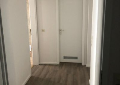 Wohnung 14
